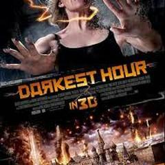 The Darkest Hour OST