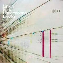 Underground 11
