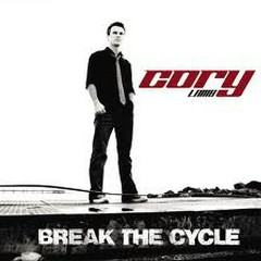 Break The Cycle - Cory Lamb