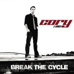 Break The Cycle - Cory Lamb