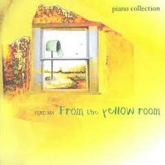 From The Yellow Room