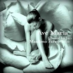 Ave Maria: Classic In Jazz