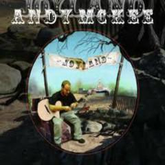 Joyland - Andy McKee