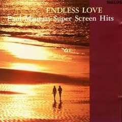 Endless Love - Super Screen Hits