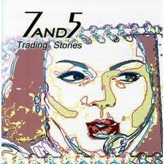 Trading Stories - 7AND5