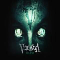 Eclipse - Veil Of Maya