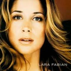 Lara Fabian (Mix)