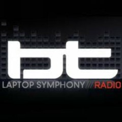 Laptop Symphony (CD1) - BT