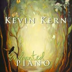 Enchanted Piano