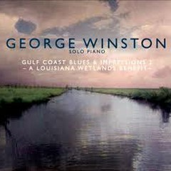 Gulf Coast Blues & Impressions 2: A Louisiana Wetlands Benefit