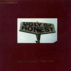 Ugly But Honest (1996-1999) - Carissa's Wierd