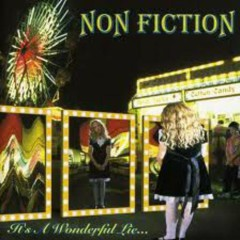 It's A Wonderful Lie - Non-Fiction
