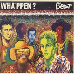 The Complete Beat-Wha'ppen - The Beat