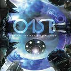 Final Fantasy (Remake Album) - 015B