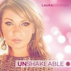Unshakeable - EP