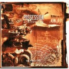 Possession (Off World One)