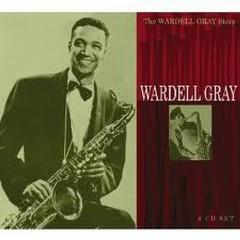 The Wardell Gray Story (CD2) - Wardell Gray