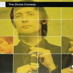 BMG UK Sampler - The Divine Comedy