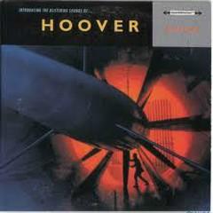 2Wicky EP - Hooverphonic