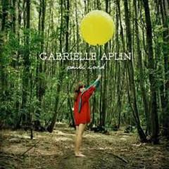 Panic Cord - EP - Gabrielle Aplin