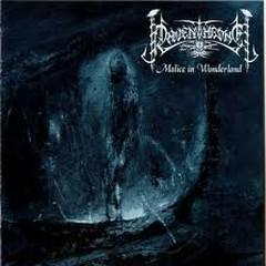 Malice In Wonderland - Raventhrone