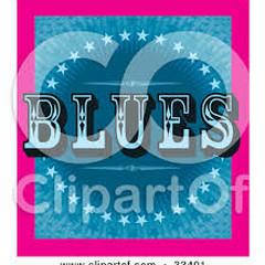 The Retro Blues (CD5)