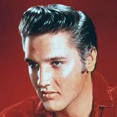 Rock n' Roll King (CD1) - Elvis Presley