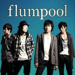 Hana ni Nare - flumpool