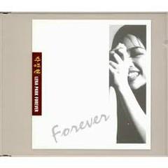 Lena Park Forever