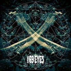 Borderline - The 69 Eyes