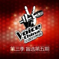 中国好声音第三季 第五期 / The Voice Of China SS3 Chap 5