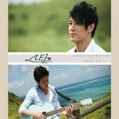 Star OST