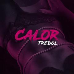 Calor (Single)