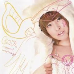 Exp. - Mayumi Morinaga