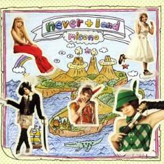 Never+Land - Koda Misono