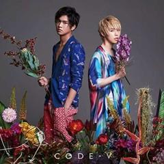 衝動 (Shodo)  - Code-V
