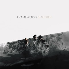 Smother - Frameworks