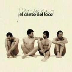 De personas a personas (CD2) - El Canto Del Loco