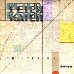 Collection 1983-1990 CD1