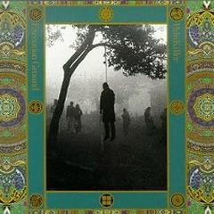 Execution Ground (CD 3) - Painkiller