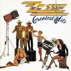 Greatest Hits (Star Mark) CD2 S1