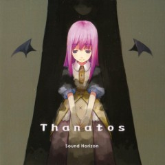 Thanatos - Sound Horizon