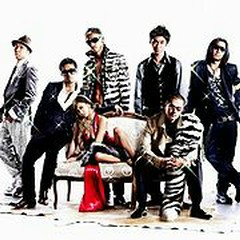 WON'T BE LONG feat. EXILE