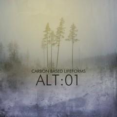 ALT:01