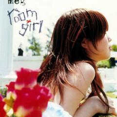 room girl
