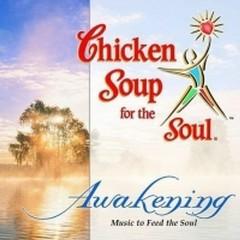 Awakening (CD1)
