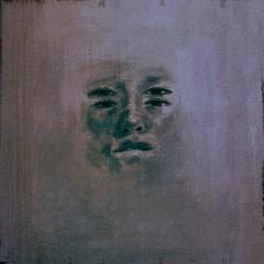 Petulance (Single) - Water Hyacinth