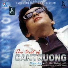 The Best of Dan Truong