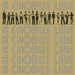 A Chorus Line OST