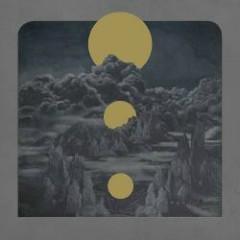 Doom #2 - Yob | Zing MP3